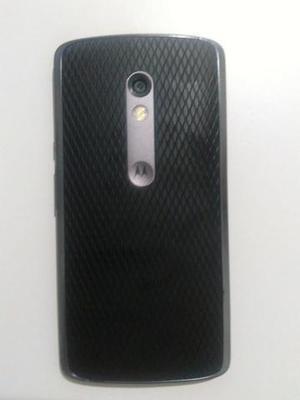 Moto X Play 32gb e Moto G4 Play 16gb