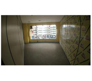 Prédio Comercial para locação no Centro de Sorocaba - SP