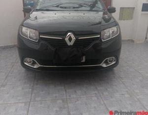 Renault Logan Unico Dono