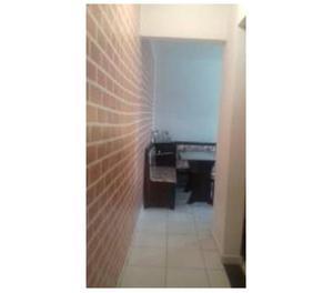 Apartamento 2 quartos em guarulhos Oferta Imperdível