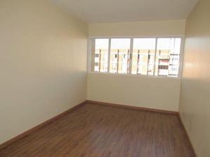 Apartamento · 60m2 · 2 Quartos