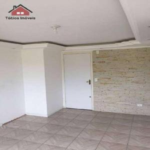 Apartamento com 2 Quartos para Alugar, 45 m² por R$