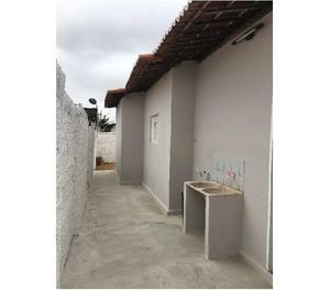 Casa para Venda em Emaús - Valor: R$ 150 mil