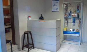Imóvel Comercial com 1 Quarto para Alugar, 150 m² por R$