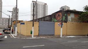Lote/Terreno para Alugar, 4500 m² por R$ 15.000/Mês