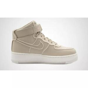 Nike Air Force 1 Upstep High Si - Sneakers Style Fashion
