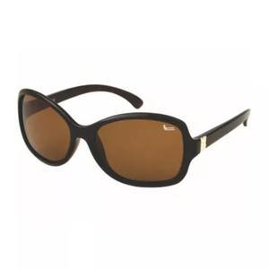 Oculos De Sol Polarizado Col