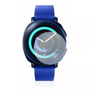 Película Protetora Savvies® P/ Samsung Gear Sport