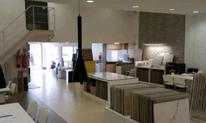 Ponto Comercial para Alugar, 332 m² por R$ 7.500/Mês