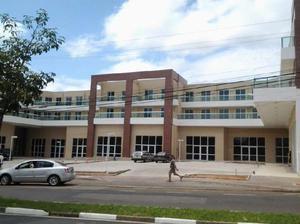 Sala Comercial à Venda, 55 m² por R$ 455.800