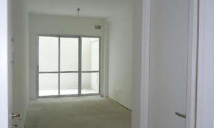 Sala Comercial para Alugar, 25 m² por R$ 600/Mês