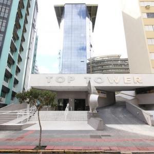 Sala Comercial para Alugar, 31 m² por R$ 1.100/Mês