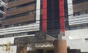 Sala Comercial para Alugar, 31 m² por R$ 750/Mês