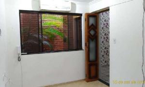 Sala Comercial para Alugar, 35 m² por R$ 1.300/Mês