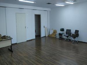 Sala Comercial para Alugar, 79 m² por R$ 2.200/Mês