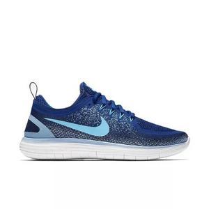 Tenis Masculino Nike Free Rn Distance 2 863775-404