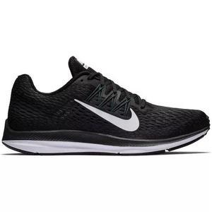 Tenis Nike Air Zoom Winflo 5 Masculino Aa7406-001