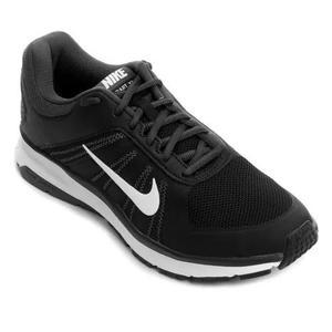 Tenis Nike Masculino Dart 12 Msl Ref 831533