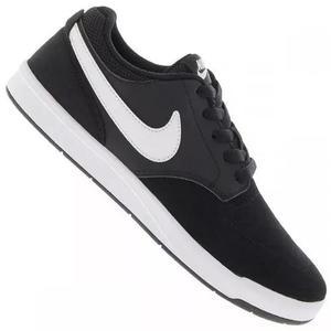 Tenis Nike Sb Fokus Masculino 749477-002