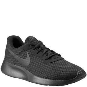 Tênis Masculino Nike Tanjun