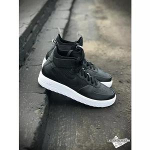Tênis Nike Air Force 1 Ultra Force Mid De 499,90 Por Apenas