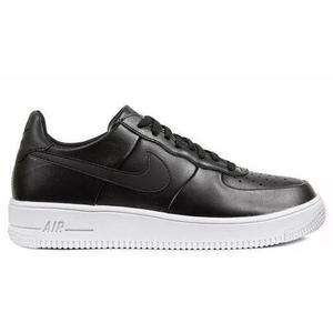 Tênis Nike Air Force 1 Ultraforce Leather'forma Pequena'