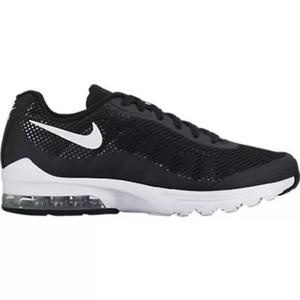 Tênis Nike Air Max Invigor 749680-010
