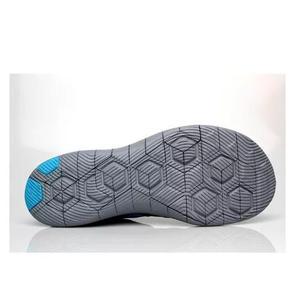 Tênis Nike Flex Contact 908983-012