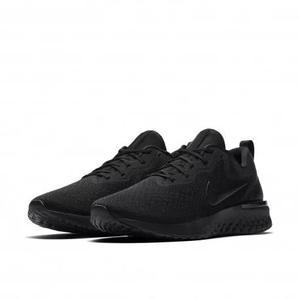 Tênis Nike Odyssey React Ao9819-010