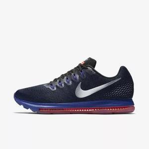 Tênis Nike Zoom All Out Low De Corrida Promoção Original