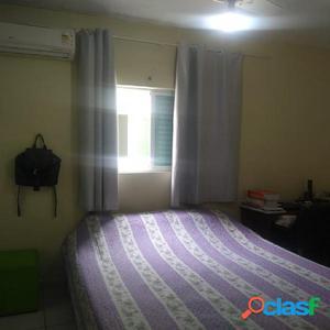 Apartamento 2 dormitórios - Ponta da Praia - Santos
