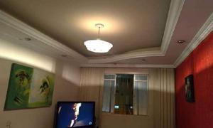 Apartamento com 2 Quartos à Venda, 52 m² por R$ 170.000