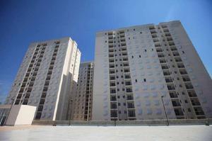 Apartamento com 2 Quartos à Venda, 55 m² por R$ 241.900