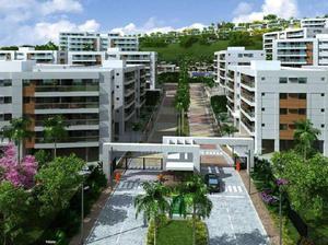 Apartamento com 2 Quartos à Venda, 57 m² por R$ 199.000