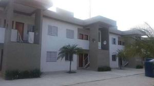 Apartamento com 2 Quartos à Venda, 65 m² por R$ 200.000