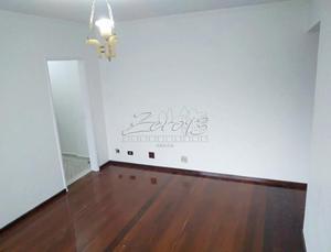 Apartamento com 2 Quartos para Alugar, 110 m² por R$
