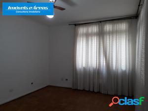 Apartamento com 2 dormitórios - Boqueirão / Santo