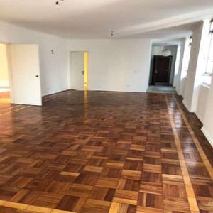 Apartamento com 3 Quartos à Venda, 191 m² por R$ 1.889.000
