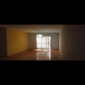 Apartamento com 3 Quartos à Venda, 92 m² por R$ 467.900