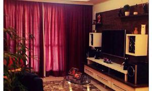 Apartamento com 3 Quartos à Venda, 97 m² por R$ 358.000