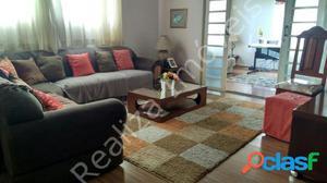 Apartamento com 3 dorms em Poços de Caldas - Jardim Santa