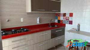 Apartamento para venda em Jardim Marajoara,São Paulo-sp