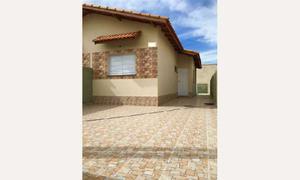 Casa com 1 Quarto à Venda, 43 m² por R$ 139.000