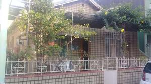 Casa de Condomínio com 2 Quartos à Venda, 82 m² por R$