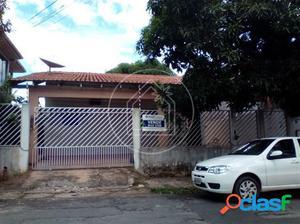 Casa residencial à venda, Morada do Ouro II, Cuiabá.