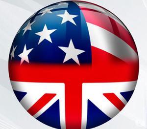 Curso de inglês básico e intermediário Skype ou Whatsapp