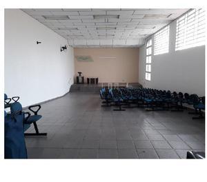 EXCELENTE LOCAL PARA SEU NEGÓCIO - BRA3127
