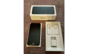 Nova autêntica Apple iPhone Samsung Galaxy