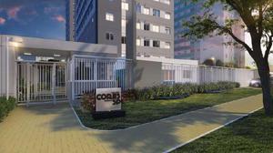 Prédio Residencial com 1 Quarto à Venda, 36 m² por R$
