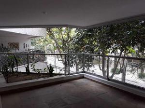 Prédio Residencial com 3 Quartos para Alugar, 164 m² por